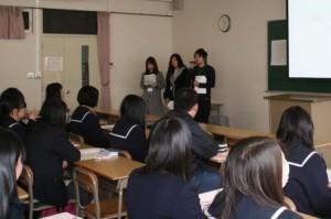 t-seminar4-01