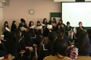 t-seminar4-03