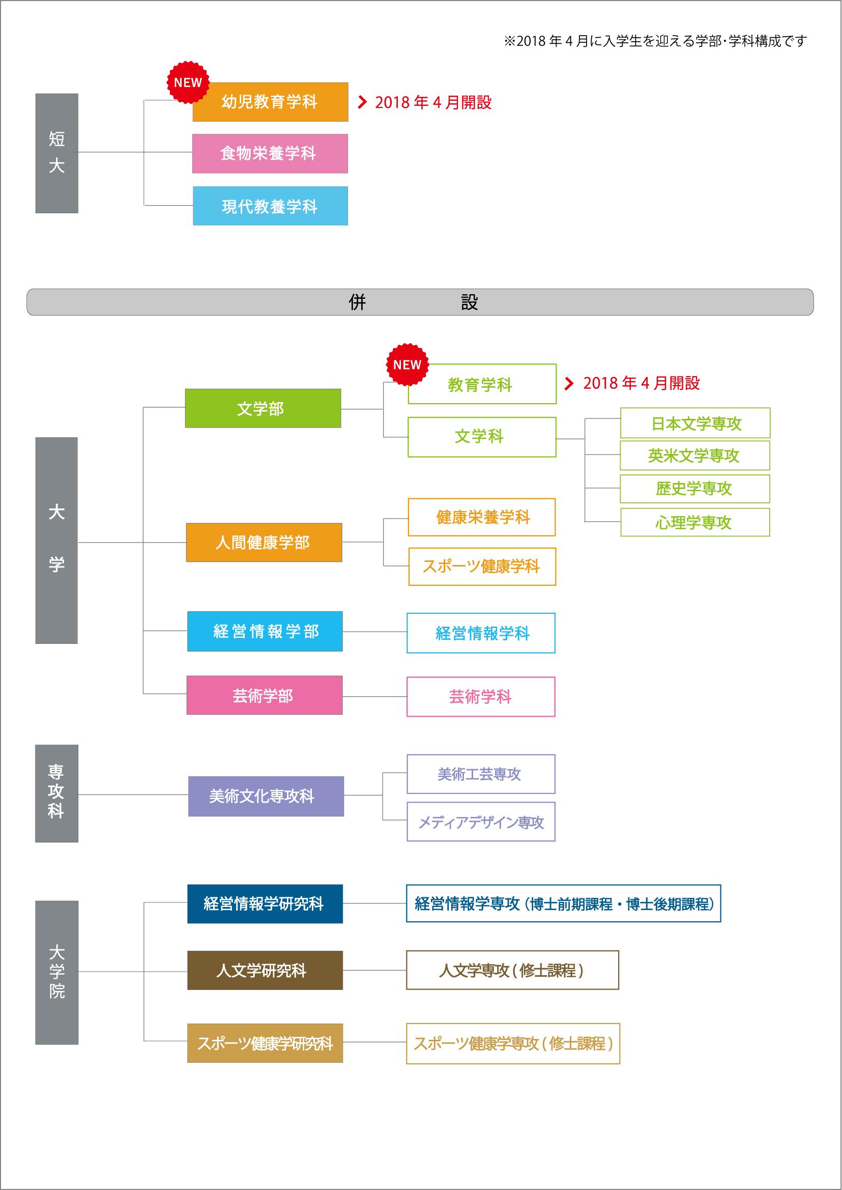 短大_学科構成0829