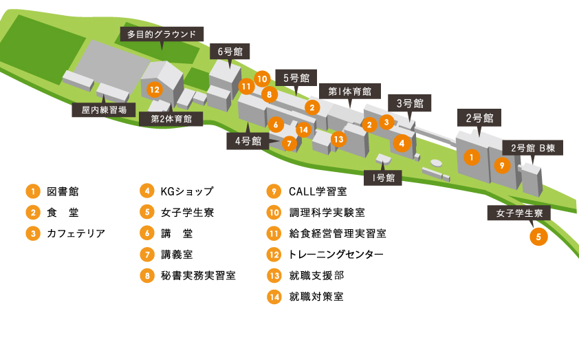 campus map.tan