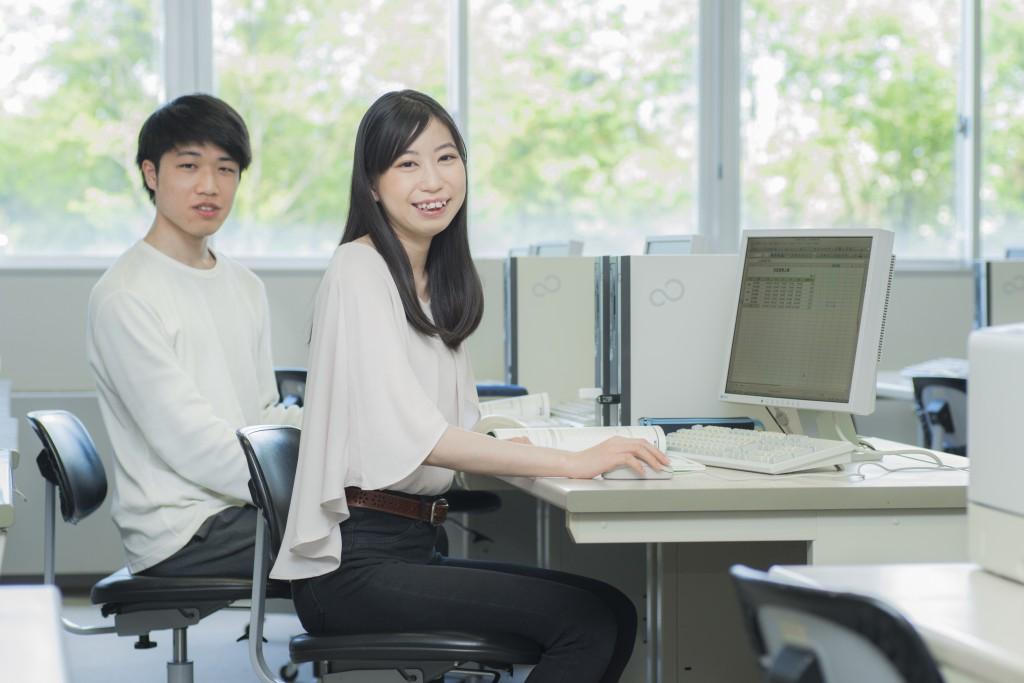 【現教】ICT簿記会計コーストビラ