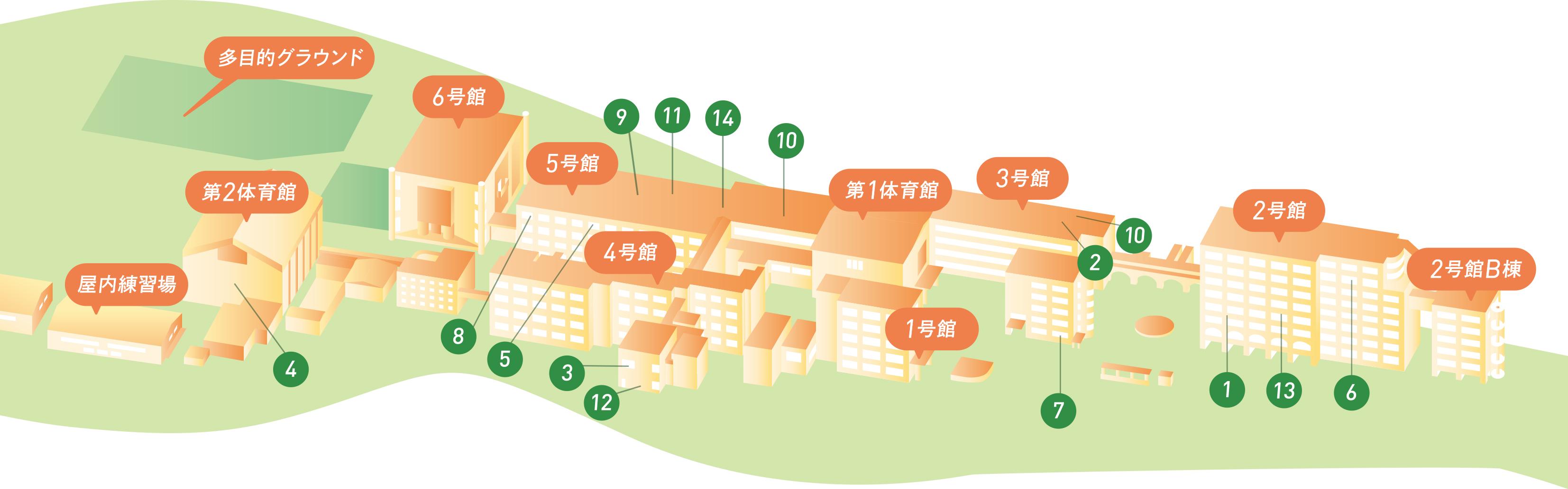 53-54_短_キャンパスマップ