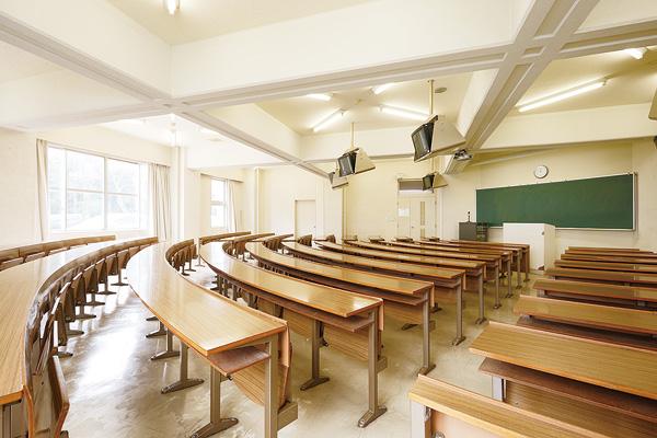 campus_e
