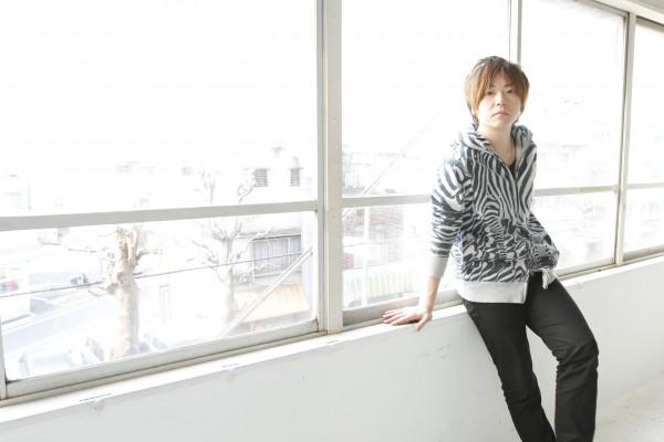 tada_shinya (1)