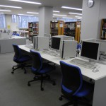 learningcommons02
