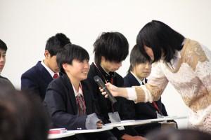 入学前セミナー-98