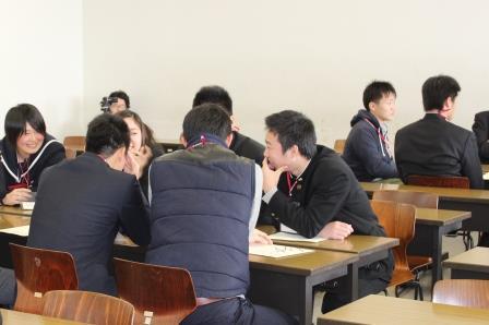 seminar3-02