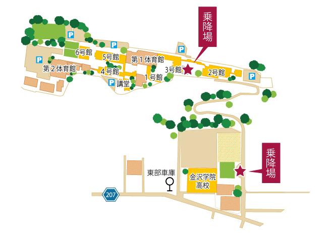 校内_map