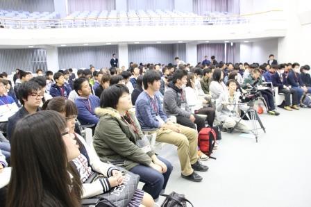seminar4-06