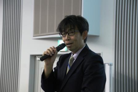 seminar4-07
