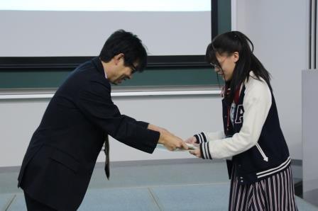 seminar4-08