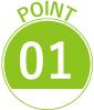 point①(大学)