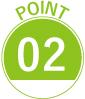 point②(大学)