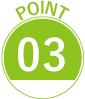 point③(大学)