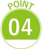 point④(大学)