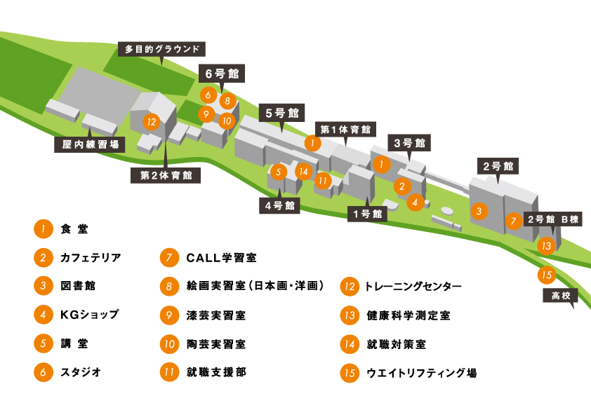 campus map.dai