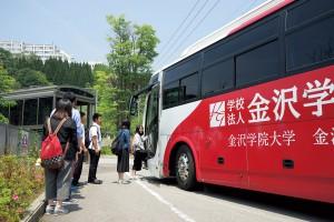シャトルバス写真0527