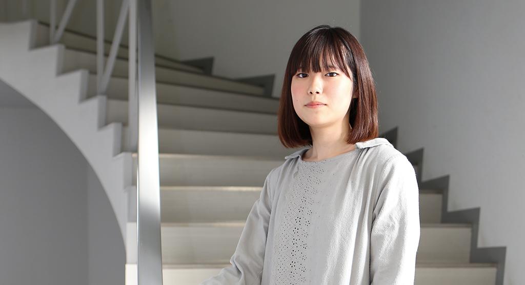 小寺美歌子(編集)