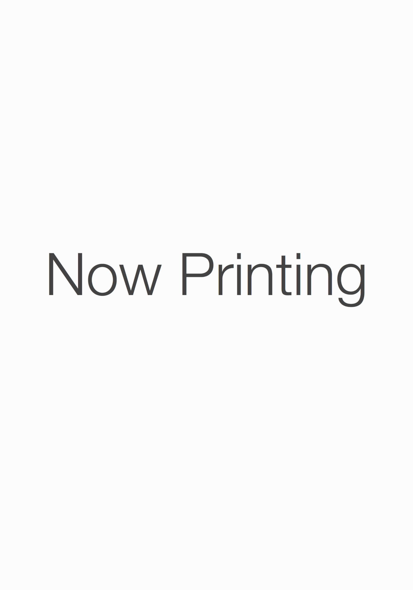 now-printing